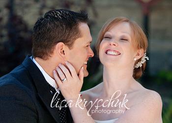 Lisa Kryschuk Photography