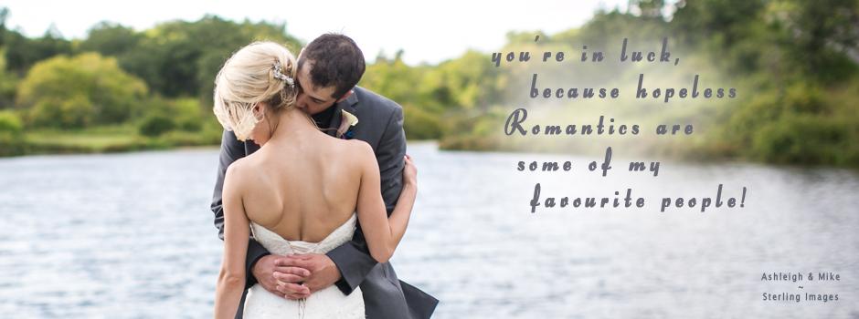 4_Romantics