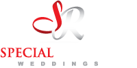 Special Request Weddings
