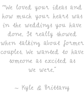 testimonial-kyle-brittany