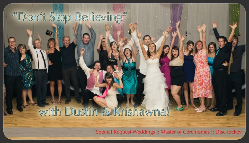Dustin, Krishawna & Co 100 dpi