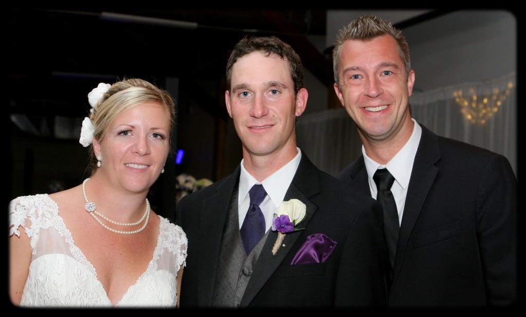 Jeff, Sheila & Dave (1 of 1) 100 dpi
