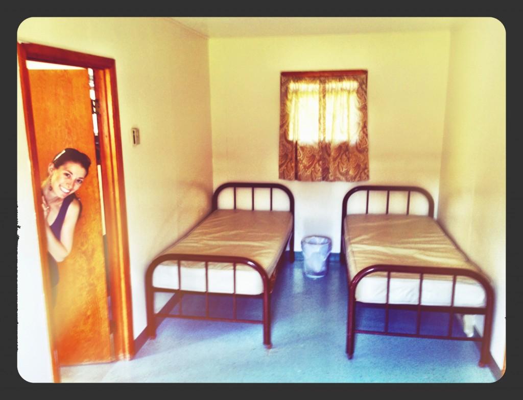 My room & Jillian 72 dpi