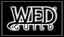 WED Guild